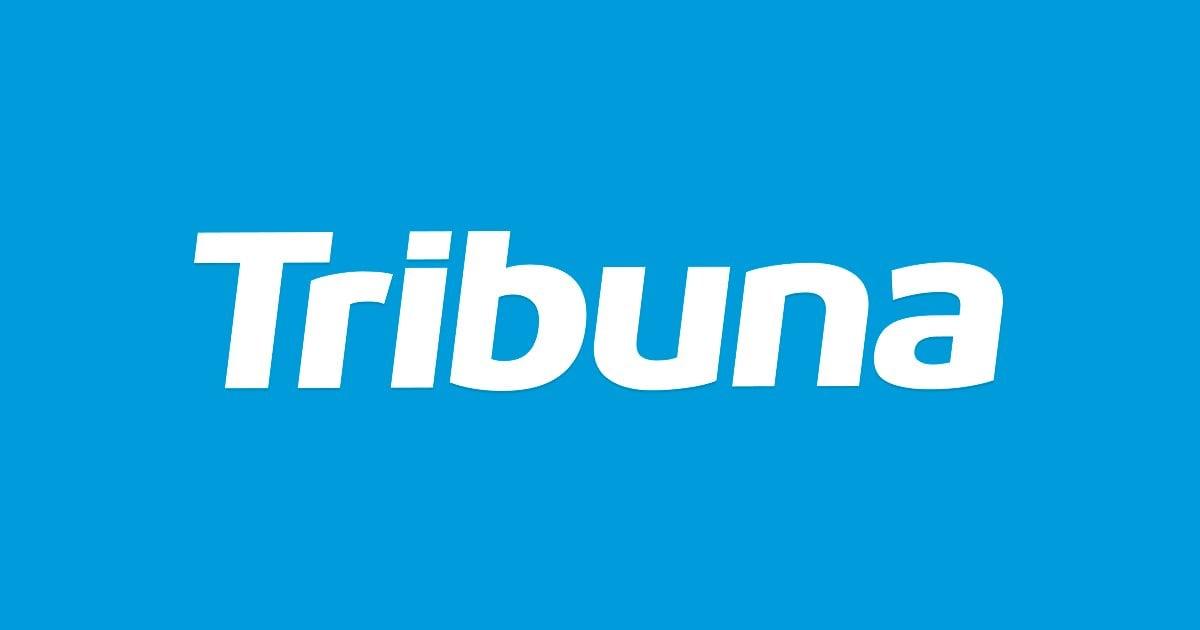 Resultado de imagen para logo https://www.tribuna.com.mx