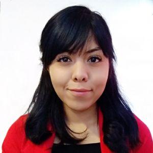 Cinthia García
