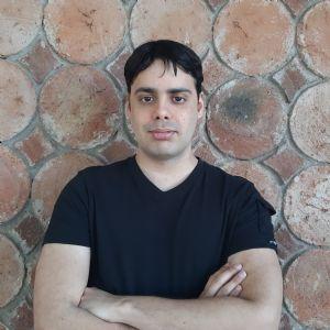 Eduardo Patiño
