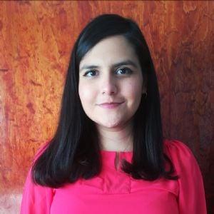 Valeria Gutiérrez Aranda