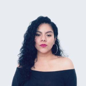 Margith Alcántara Miranda