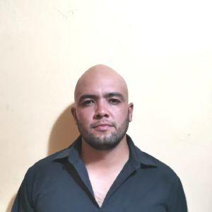 Jonathan Castellón