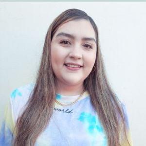 Isabel Mendívil