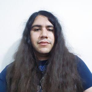 Iván Rosas