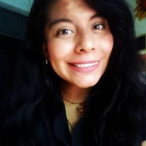 Frida Tochimani