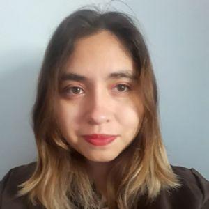 Karina  Venegas