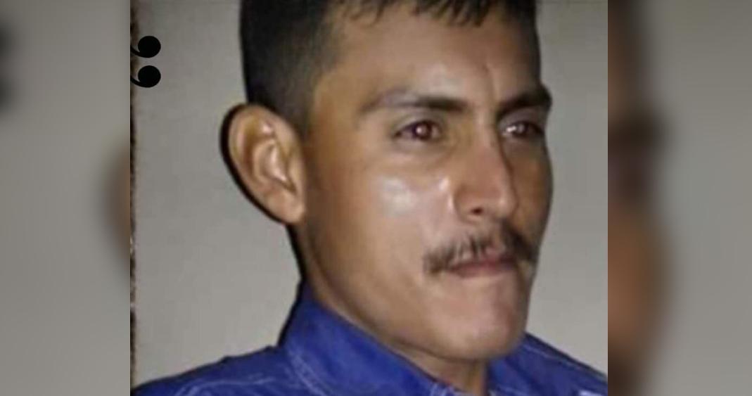 Autoridades piden ayuda para encontrar a hombre desaparecido en Panamá Este   Metro Libre