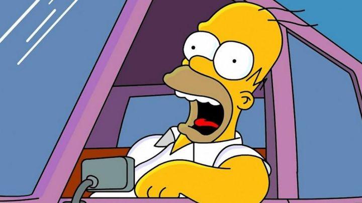 ¿Cómo mueren 'Los Simpson'? Así fue el supuesto capítulo final de la famosa serie