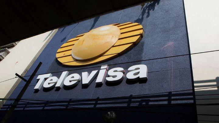 Tras librar la muerte por Covid-19: Famoso actor y productora de Televisa se reencuentran