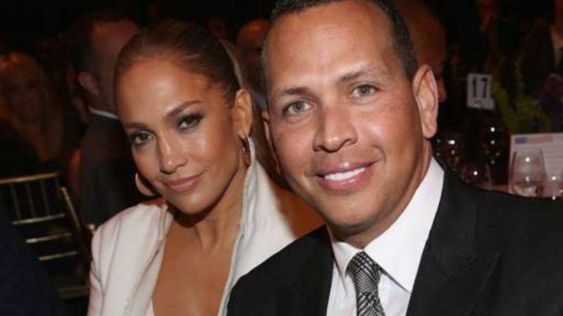 Jennifer Lopez y A-Rod: Amiga de la actriz revelaría la razón de la ruptura de su relación