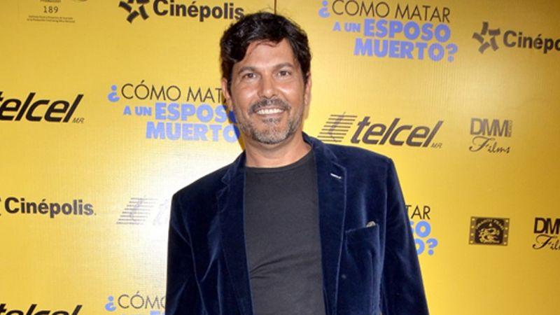 Tras ausentarse de Televisa, famoso actor regresa a las telenovelas ¿en TV Azteca?