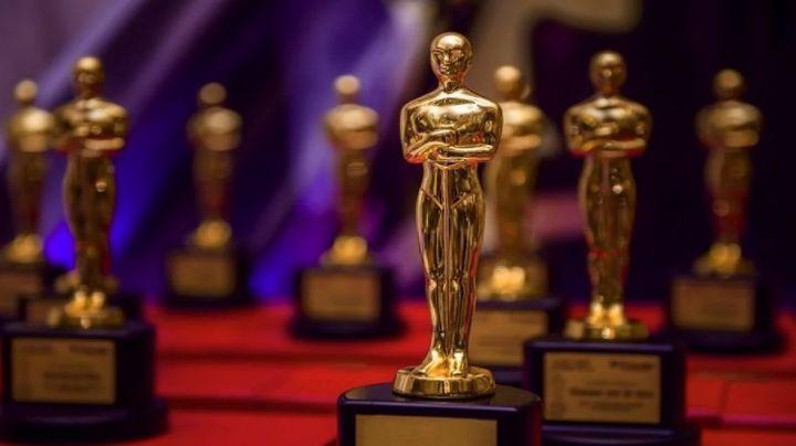 """""""Y el Oscar es para..."""": Estos signos del zodiaco tienen el talento para ganar una estatuilla"""