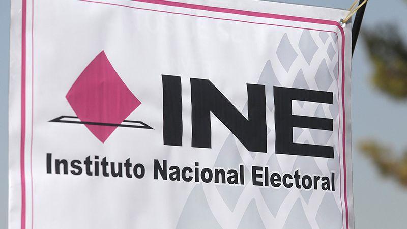 """Elecciones 2021: INE exhorta a no declarar ganadores: """"Los votos no se han contado"""""""