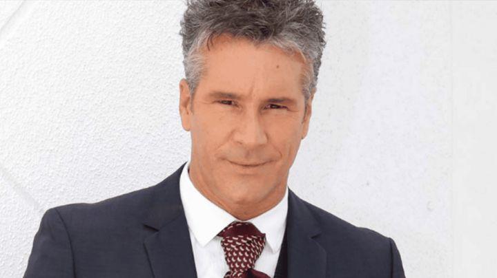 ¿Miente? Actor de Televisa exhibe VIDEOS del supuesto maltrato hacia su hijo de parte de su ex
