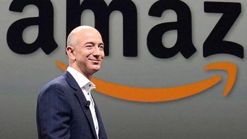Jeff Bezos recupera el trono; el dueño de Amazon vuelve a ser el hombre más rico del mundo