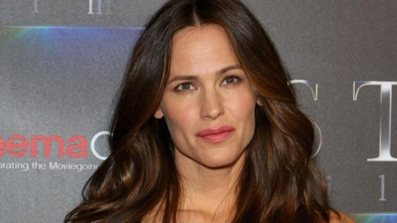 ¡Bomba! Jennifer Garner, ex de Ben Affleck, reacciona a la relación del actor con Jeniffer Lopez