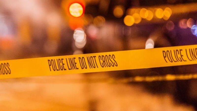 Macabro hallazgo: Al interior de un domicilio, localizan el cadáver putrefacto de un hombre
