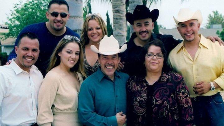 ¿Cual Covid? Cachan a la familia de Jenni Rivera en famoso festival de Rosarito, Baja California
