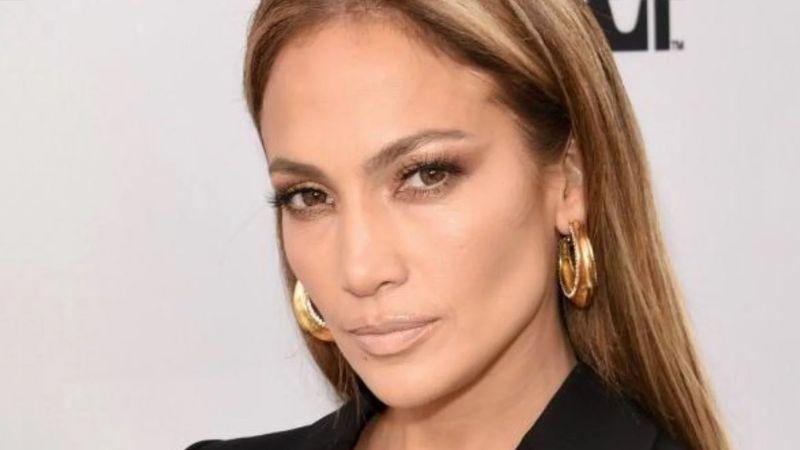 ¡Deslumbrante! Jennifer Lopez cautiva las redes y suma 1 millón de seguidores a Instagram