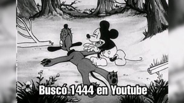 14:44 video