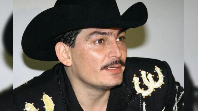 José Manuel Figueroa podría ir a la cárcel; su ex lo acusa de violencia física y verbal