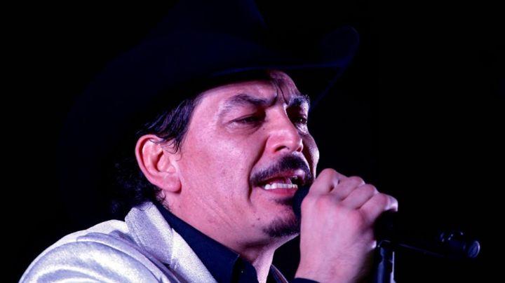 POLÉMICA: José Manuel Figueroa podría ir a prisión; ex de su novia denuncia amenazas de muerte