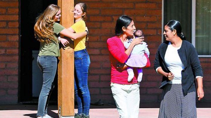 Empresas de Empalme y Guaymas no aplican la equidad de género a la hora de contrataciones