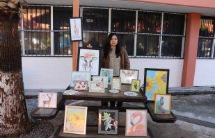 FOTOS: Así se celebra el IV Encuentro Cultural Ciudadano en Hermosillo