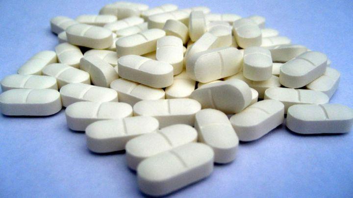 Conoce las ventajas y desventajas del ibuprofeno antes de tomarlo para el dolor