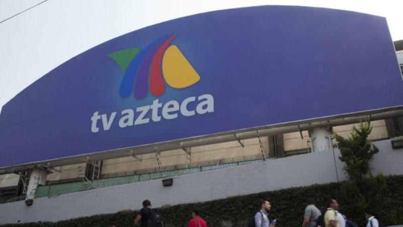 Tras 'traicionarlos' con Televisa y Telemundo, querido actor reaparece en TV Azteca