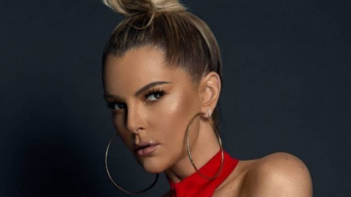 ¿Pleito en Televisa? Marjorie de Sousa envía indirecta en redes y famosa actriz le responde