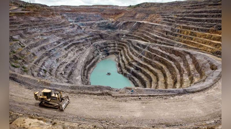 AMLO planea blindar las minas de litio en Sonora: La 4T busca explotar el 'Oro blanco'
