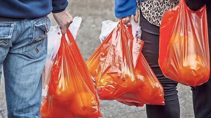 Ciudadanos le dirán 'adiós' al uso de plásticos de un uso en Empalme y Guaymas