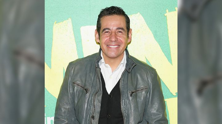 ¿Era de Televisa? Yordi Rosado entrevistó a un actor de telenovelas que ¡estaba drogado!