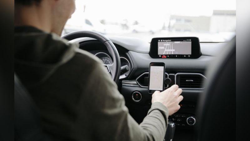 ¡Peligro a bordo! Supuestos usuarios de Uber asaltan y asesinan a choferes en servicio