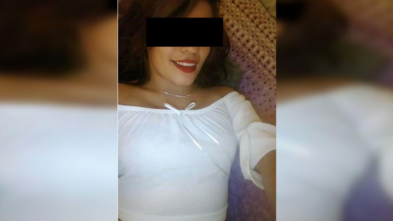 Joven De 19 Anos Se Suicidaria Porque Filtraron Sus Fotos Intimas