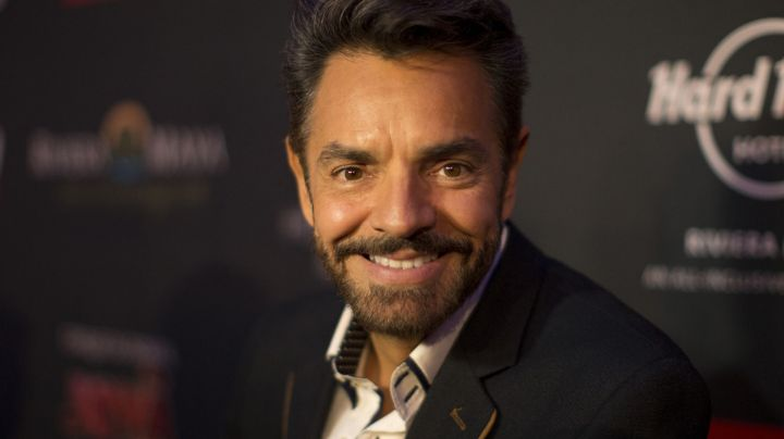 ¿Será 'Iron Man'? Eugenio Derbez podría suplir a Robert Downey Jr. como 'Tony Stark'