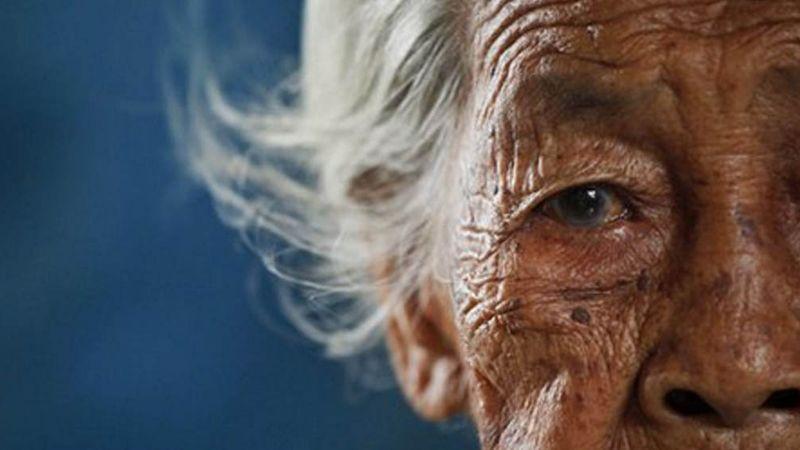 Expertos aseguran que una proteína podría ayudar a evitar el Alzheimer
