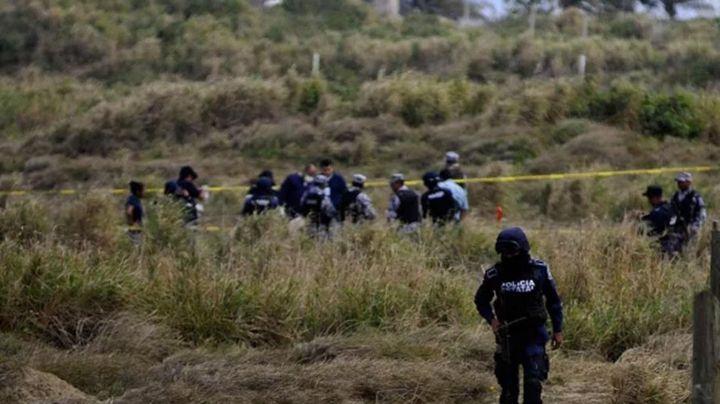 Doble Feminicidio: Dos mujeres son privadas de la vida en distintos puntos de Michoacán