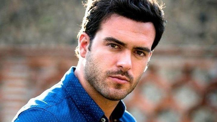 Pablo Lyle podría regresar a Televisa: El actor recibe nuevas noticias de su proceso legal