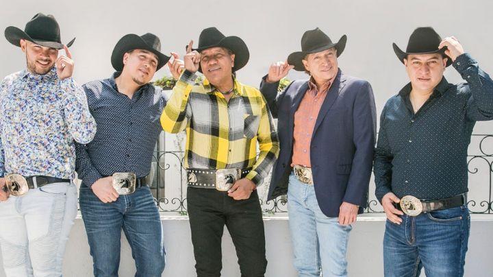 ¿Adiós grupo Bronco? Lupe Esparza se aleja de la música y lanza nuevo proyecto en YouTube
