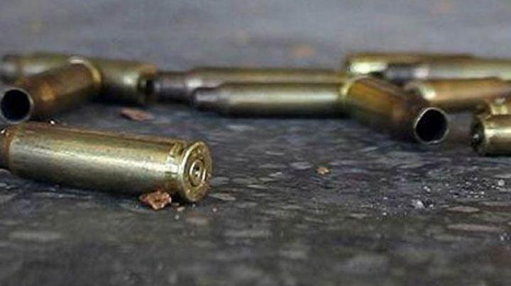 Ciudad Juárez se tiñe de rojo: En menos de tres horas, ejecutan a tres personas