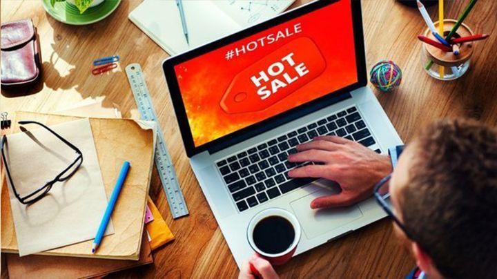Hot Sale 2021: No olvides tomar en cuenta estos datos para aprovechar los mejores descuentos