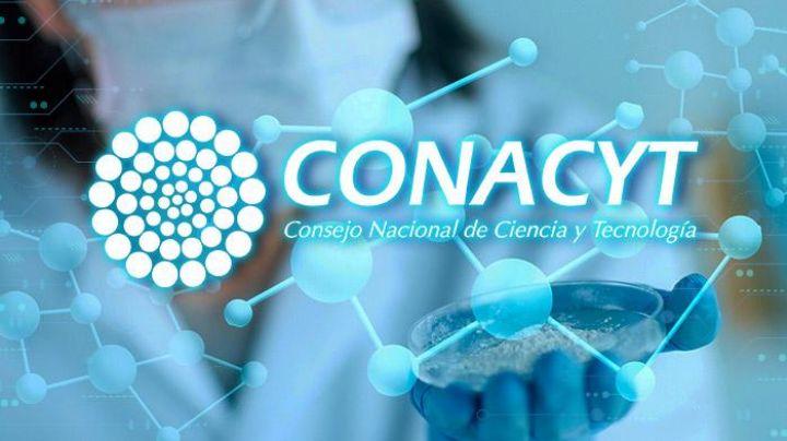 Conacyt da más de 5 millones para investigar oposición y recibe críticas; John Ackerman responde
