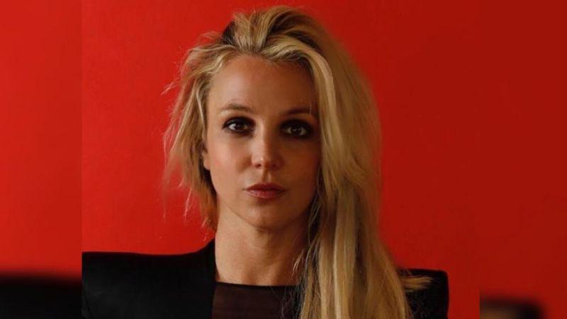 """¡Adiós a 'La Princesa del Pop'! Britney Spears se retira de los escenarios: """"Así renuncio"""""""