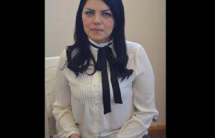 Miriam Silva Vera representa a Sonora en la cumbre anual de la ONU