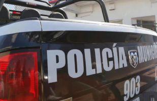 Mujer denuncia presunto caso de extorsión telefónica en Guaymas