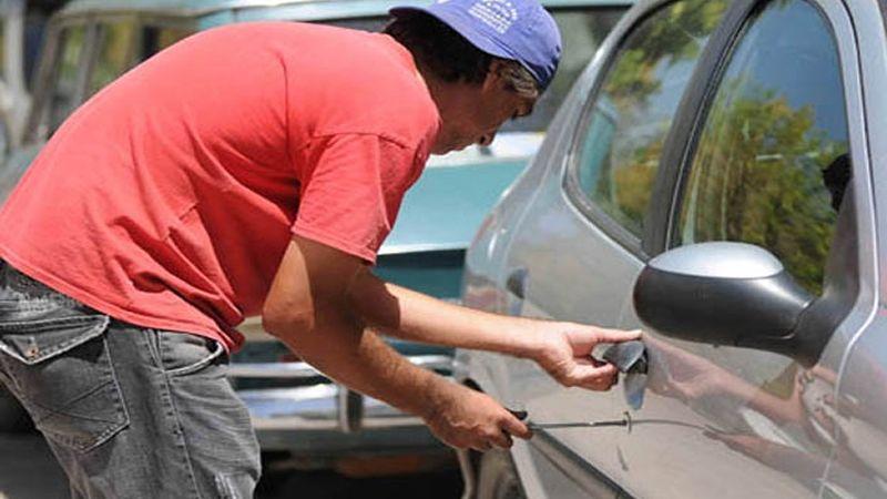 Saqueos y robos de vehículos deja el fin de semana en Empalme y Guaymas