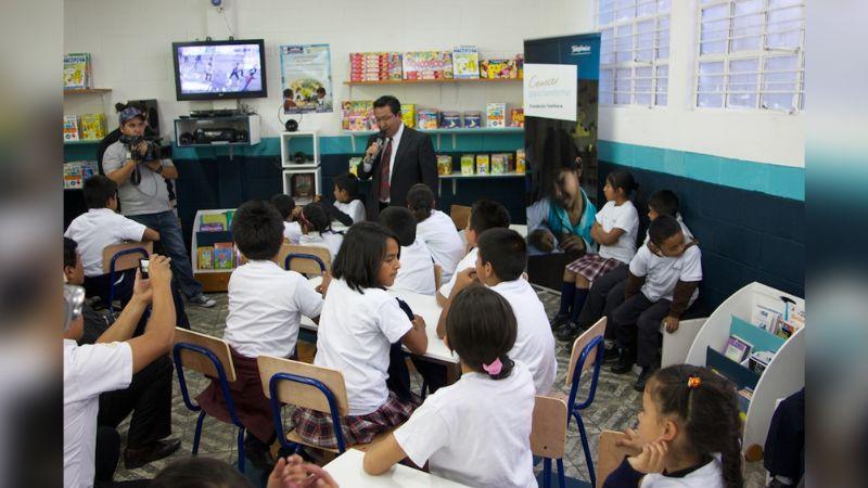 SEP regreso a clases: Este estado planea volver a las aulas después de Semana Santa