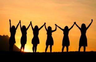 Nogales: El INM impulsa a las mujeres con el primer foro de emprendimiento